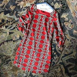 The Limited Dress Small S